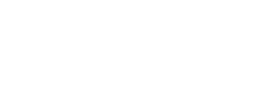 I'm Baby Kuma and welcome to my new website. There's lots to see here and maybe a few things you might learn about pups. So get all comfy and start exploring. If you have any questions, drop me a note via my email links.  I hope you enjoy your time here and thanks for stopping by.  Love, Baby Kuma xo  Hi!